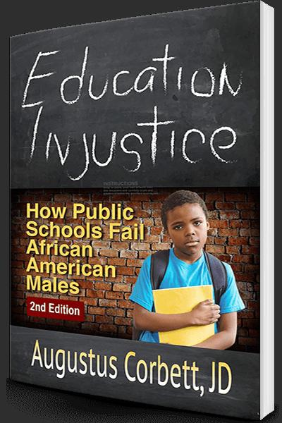 education injustice